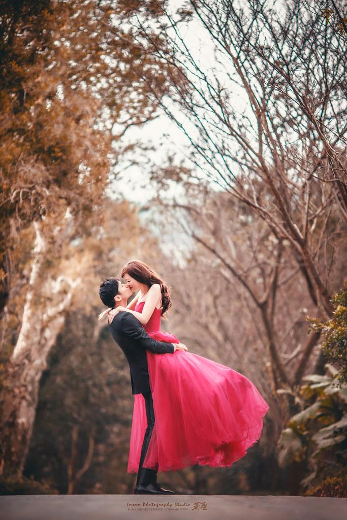 婚攝英聖-婚禮記錄-婚紗攝影-26338216016 d324d16528 b