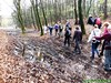 "2016-04-13    2e Dag van Lunteren 25 Km  (18) • <a style=""font-size:0.8em;"" href=""http://www.flickr.com/photos/118469228@N03/26364673961/"" target=""_blank"">View on Flickr</a>"