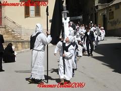 DSCF5021 (vincenzo.colletti) Tags: santa madonna cristo col settimana santo morto urna 2016 addolorata venerd burgio burgioag paramiti burgitano