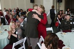 300 (Texas A&M Foundation) Tags: horizontal hugging hug crowd corps coupleshot corpsofcadets eoaluncheon endowedopportunityaward specialtiesphotography 2016eoaluncheon