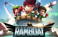 RAMBOAT Hack and Cheat Free Coins and Gems for you #hacked #RamboatCheat #generator #usegenerator #reddit #today #legit #RamboatHack #android #lol #hack #like4like #games #facebook #cheat #ios #iphone #gamecheat #free #hacked #TagsForLikes #Ramboat #gameh (usegenerator) Tags: free generator online hack worked cheat hacked instagram usegenerator