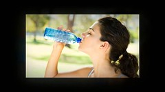 Riverside, Ca Water Softener - Tips On Staying Healthy With Water (kineticoca) Tags: water drinking systems best system filter treatment nonelectric saltlessnes
