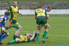 rugby_1kolo-33