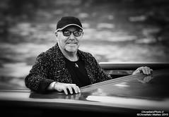 Vasco Rossi (ChinellatoPhoto) Tags: venice portrait cinema movie actress actor director venezia ritratto attore attrice regista venicefilmfestival mostradelcinemadivenezia
