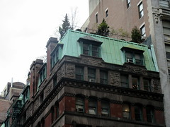IMG_7377 (Autistic Reality) Tags: nyc newyorkcity usa ny building architecture america buildings us downtown unitedstates manhattan unitedstatesofamerica structures 5thavenue structure midtown penthouse newyorkstate fifthavenue nys 5thave nystate fifthave nycity midtownmanhattan penthouses downtowns stateofnewyork