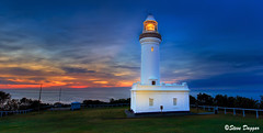 0S1A4672enthuse (Steve Daggar) Tags: lighthouse seascape sunrise dawn norahhead nswcentralcoast visitnsw