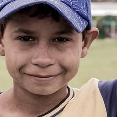 Nio... (Mario Amarilla) Tags: portrait duit