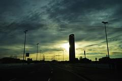 URBAN_SEVILLA (DAGM4) Tags: city espaa architecture design sevilla andaluca spain espanha seville espana espagne espagna andalusie espainia espanya 2016 no8do