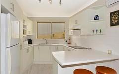 2/4 Tammar Place, Blackbutt NSW