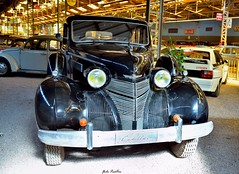 1939 CADILLAC 39-75 limousine Binder (pontfire) Tags: auto france cars car classiccar automobile champagne voiture muse cadillac coche carros carro salon 51 autos oldcar reims oldcars limousine classiccars automobiles coches 1939 voitures binder automobili marne antiquecars wagen vieillevoiture champagneardenne voituresanciennes lamarne 3975 voitureancienne automobileancienne rencard villedereims automobiledecollection pontfire museautomobiledereimschampagne