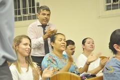 DSC_0102 (Telshaddai) Tags: domingo testemunho