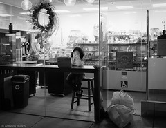 Closing Time (Anthony Burich) Tags: sf sanfrancisco street candid streetphotography