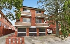 1/18 Colin Street, Lakemba NSW