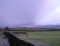 Flat-Topped Wall Wednesday (NJKent) Tags: uk landscape yorkshire walls todmorden