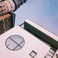 IMG_5504.jpg (Michal Jacobs) Tags: outside outdoors daylight europe day belgium belgique outdoor belgi be daytime antwerp bel antwerpen berchem westerneurope anvers flanders benelux zurenborg flemishregion flandersregion