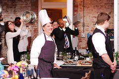 FLAVORS_NASHVILLE_2016_B_0234 (PZTEPAS) Tags: food nashville wine event chef fundraiser culinary flavors chefs riverwood americanliverfoundation flavorsofnashville