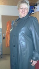 IMG-20160221-WA0025 (Kleppergarry) Tags: vintage rubber latex klepper regenmantel kleppermantel gummimantel