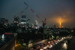 160428_020_5D3_7080 (oda.shinsuke) Tags: crane tokyotower roppongihills vsco