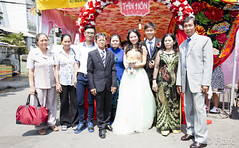 _MG_9619 (Nam Trnh) Tags: lighting wedding photography vietnam pre flare saigon journalism prewedding