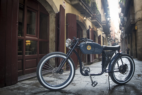 """OTOCYCLES eBIKES (20) <a style=""""margin-left:10px; font-size:0.8em;"""" href=""""http://www.flickr.com/photos/128385163@N04/26671779345/"""" target=""""_blank"""">@flickr</a>"""