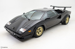1987 Lamborghini Countach (CatsExotics) Tags: auto cats for washington sale 1987 wa 5000 sales trade lynnwood lamborghini loan countach lease exotics finance consignment qv financing 98037 consign
