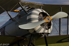Sopwith Snipe, Stow Maries (harrison-green) Tags: world night canon airplane one 1 photo war outdoor aircraft aviation events sigma nightshoot airshow timeline vehicle ww1 maries essex pilot tle charter sopwith stow aerodrome chelmsford snipe 18200mm 700d