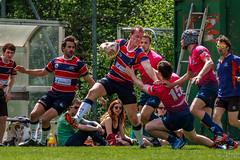 20160430-IMG_1993.jpg (Rugby Club Innsbruck) Tags: sport hall rugby innsbruck rci rugbyunion stadeviennois rugbyclubinnsbruck trojer jtrojercom stadewien