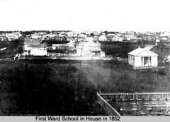 schools 9