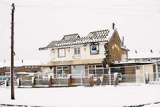 Beacon pub 2008 (1)