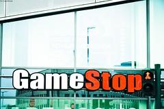 STOP! :) (pawel.molisak.86) Tags: windows red game rot mirror essen january stop nrw ampel rower okno wiato 2016 nikond3200 zakaz czerwony stycze szyba pawelmolisak