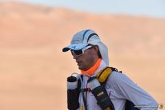 3-Oman-Desert-Marathon-day-2_6120