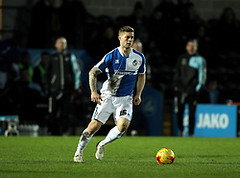 """Barnet v Bristol Rovers 090116 • <a style=""""font-size:0.8em;"""" href=""""http://www.flickr.com/photos/137502421@N05/23834377044/"""" target=""""_blank"""">View on Flickr</a>"""