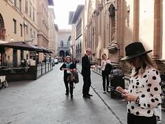 Italy, (Kiyomivillasana) Tags: venice italy europe florencia firenze ital