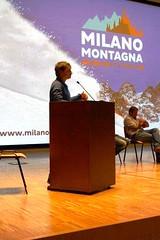 2016_Milano Montagna (5)
