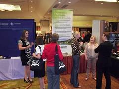 2011 iaedp Symposium Phoenix 070
