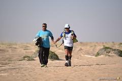 3-Oman-Desert-Marathon-Day-6_6777