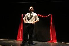IMG_6839 (i'gore) Tags: teatro giocoleria montemurlo comico variet grottesco laurabelli gualchiera lorenzotorracchi limbuscabaret michelepagliai