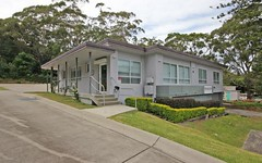 91 Stockton Street, Nelson Bay NSW