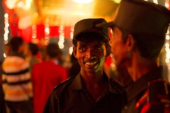 Look (saptarshiriju) Tags: street old travel portrait people india color colour face expression indian streetphotography looks kolkata bengal inocent faceofindia kolkatadiary