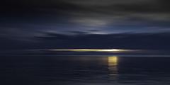 Whidbey Island, Autumn 2015 (doug_r) Tags: sunset landscape washington coupeville ebeyslanding lrprocessing panasonicgf1 p1050812 panasonic1235mmf28 20151027 2015rosenoffphotographyallrightsreserved 2016dtrosenoffallrightsreserved