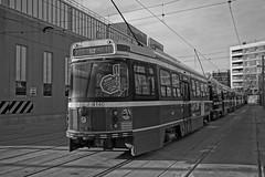 DSC08973 (Moodycamera Photography) Tags: people urban toronto ontario canada window photo open walk ttc sony streetcar rx100 topw501