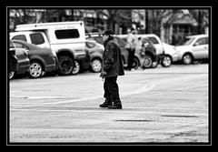 W_DSC_0968 (george.pandoff) Tags: winter blackandwhite utah blackwhite ogden 25thstreet