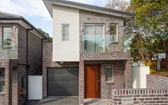 15 HOUISON STREET, Westmead NSW