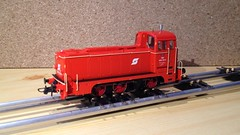 BB 2067 (dmq images) Tags: railroad scale layout model railway 187 bb roco modelleisenbahn schaal modelspoor h0 2067