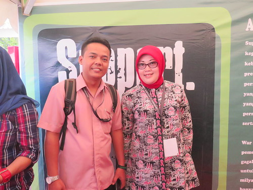 indonesia_national_aids_summit (30)