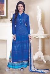 Blue Georgette Straight Suit (nikvikonline) Tags: blue fashion women suit frock colorblue casualwear salwarkameez partywear womenswear dailywear bluerock womenclothing fashiondress salwarsuit womenfashion bluewear onlinewomens stylishsuits bluesalwar pakistanisuit pakistaniwear pakistanisalwarsuit stylwear bluekameez