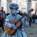 "2016_02_3-6_Carnaval_Venise-853 • <a style=""font-size:0.8em;"" href=""http://www.flickr.com/photos/100070713@N08/24310357734/"" target=""_blank"">View on Flickr</a>"