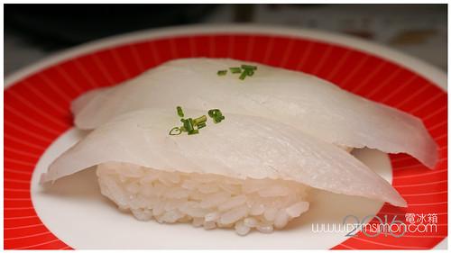 海壽司16.jpg