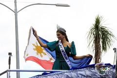 IMG_0270 (iamdencio) Tags: beauty parade homecoming pageant beautyqueen missuniverse roxasblvd beautypageant ayalaavenue bbpilipinas pinoypride missphilippines mostbeautifulday filipinabeauty missuniversephilippines bbpilipinas2015 confidentlybeautiful missuniverse2015 missuniversephilippines2015 missuniverse2015homecomingparade