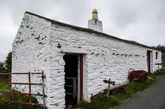 Cregneash - Smithy & Joiner's Workshop (Le Monde1) Tags: greatbritain heritage museum island nikon sheep unitedkingdom interior farming victorian smith blacksmith joiner isleofman manx carpenter smithy cregneash crofters mullhill loaghtan d7000 lemonde1